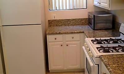 Kitchen, 811 11th St, 0