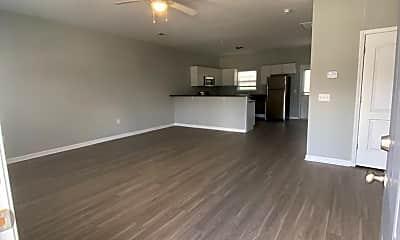 Living Room, 126 Bonielane Dr, 1