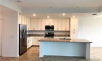 Kitchen, 14081 Heritage Landing Blvd, 0