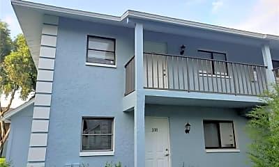 Building, 28121 Pine Haven Way 112, 0