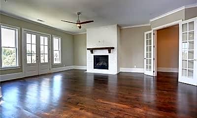 Living Room, 12600 Marstrow Dr E, 1