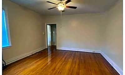Bedroom, 1 Murray Hill Terrace A7, 1
