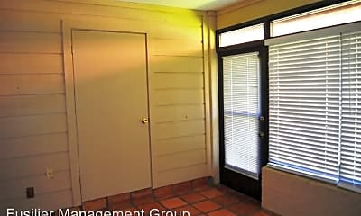 Bedroom, 2476 Tahoe Cir, 2