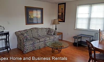 Bedroom, 359 Eagle School Rd, 0