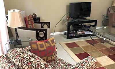 Living Room, 3266 Maple Leaf Cir 1, 1