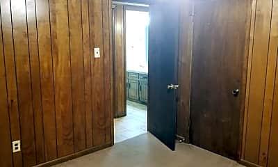 Bedroom, 1515 Pine Dr, 2