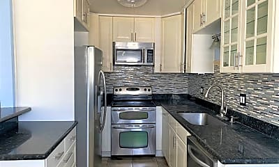 Kitchen, 3532 Meade Ave, 0