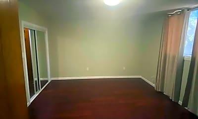 Living Room, 357 E Washington Blvd, 0