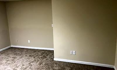 Bedroom, 1046 Soaring Way, 2