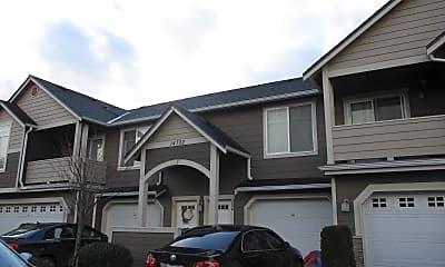 Building, 14702 50th Dr NE, 0
