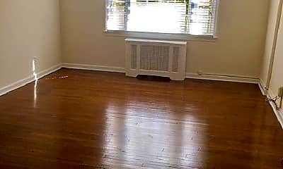 Living Room, 841 Highland Ave, 0