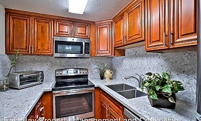 Kitchen, 38628 Country Common, 0