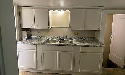 Kitchen, 1233 Winton Ave, 2