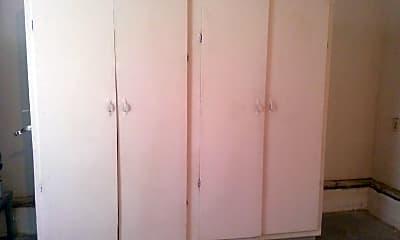 Bedroom, 104 Cornelia Ct, 2