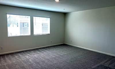 Bedroom, 3847 Havenparke Way, 2