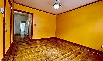 Living Room, 90 N 15th St, 2