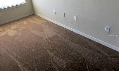Bedroom, 3583 Conroy Rd 1135, 1