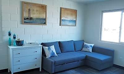 Bedroom, 624 Stewart Ave, 1
