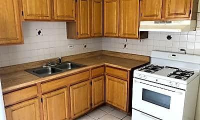 Kitchen, 2907 Vinan Dr, 1
