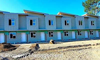 Building, 5800 A St, 0