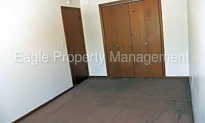Bedroom, 3212 Wilson Ave SW, 2