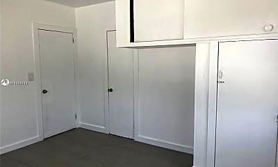 Bedroom, 7859 Crespi Blvd 3, 2