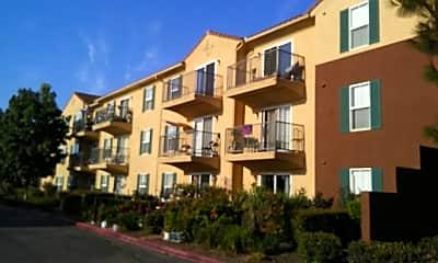 Camino del Sol Active Adult Apartments, 0