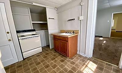 Kitchen, 620 N 13th St, 2