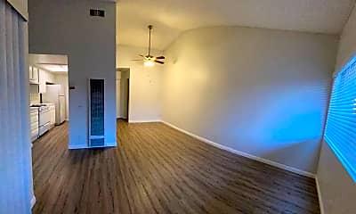 Living Room, 1061 Grand Ave, 1