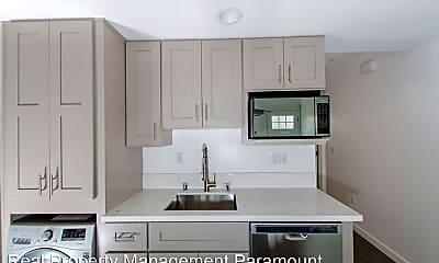 Kitchen, 4927 W Adams Blvd, 0