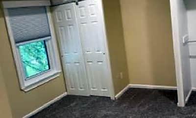 Bedroom, 36 Winston Ct, 1