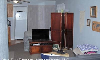 Bedroom, 3316 W Noel Dr, 1