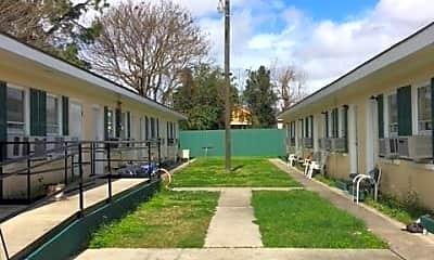 Building, 326 De Armas St, 0