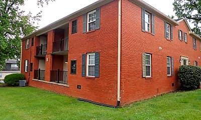 Building, 3201 Georgetown Rd 5-03, 0