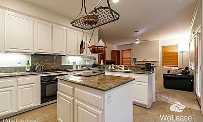 Kitchen, 13563 Old El Camino Real, 0
