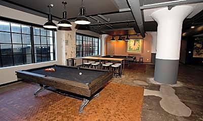 The Baldwin Apartments, 2
