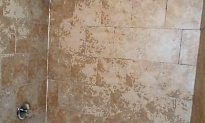 Bathroom, 4 W Canterbury Ct, 1