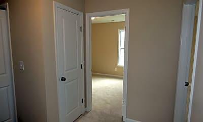 Bedroom, 1945 Sapphire Rd, 2