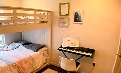 Bedroom, 202 Cypress Ln, 2