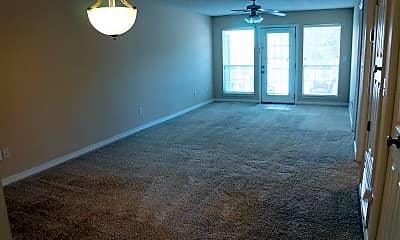 Living Room, Rain Residential Rental Office, 2