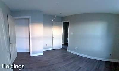Bedroom, 6331 Ogontz Ave, 1