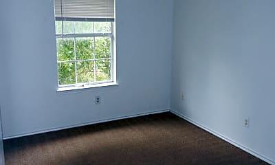 Bedroom, 1706 Benttree Dr Apt B, 0