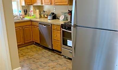 Kitchen, 35 Bradley St., 0