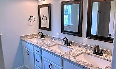 Bathroom, 168 Elise S Jones Rd, 2