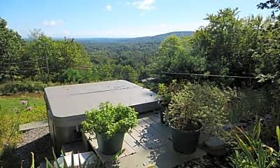 Patio / Deck, 67 Cricket Ridge, 2