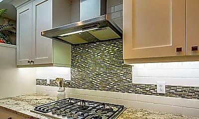 Kitchen, 3311 W Lancaster Ave, 2