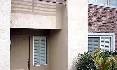 Building, 821 Peachy Canyon Cir 104, 1