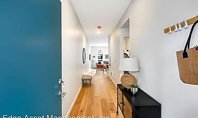 Living Room, 3450 NE 50th Ave, 2