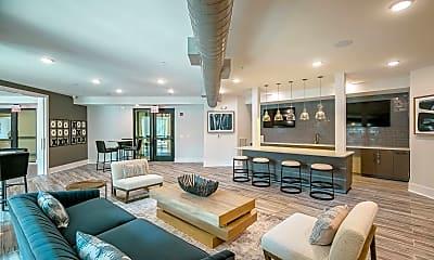 Brizo Luxury Apartments, 1