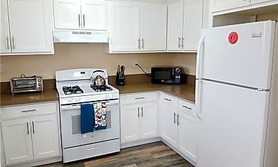 Kitchen, 2439 Lancaster Ave, 1